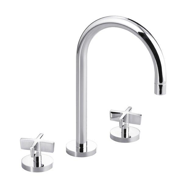 One™ Widespread Bathroom Faucet by Kallista