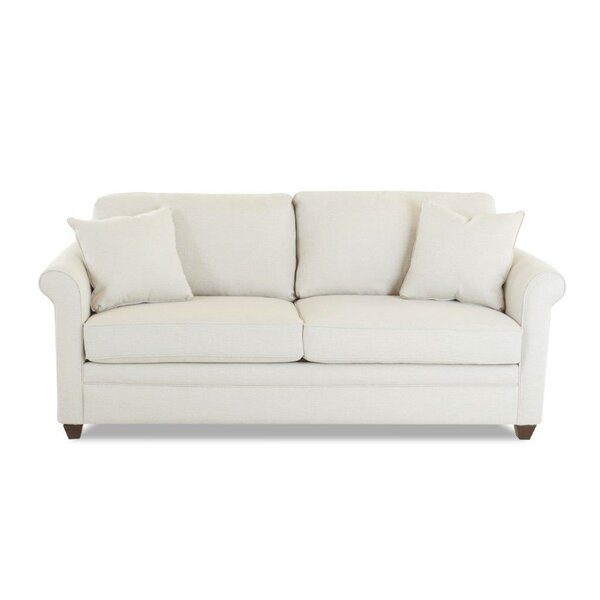 Wade Sofa By Birch Lane™ Heritage