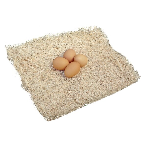 Gramercy Chicken Nesting Pad by Tucker Murphy Pet