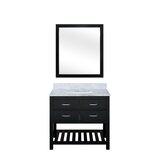 https://secure.img1-ag.wfcdn.com/im/94275309/resize-h160-w160%5Ecompr-r85/8895/88950424/Windcrest+37%2522+Single+Bathroom+Vanity+Set+with+Mirror.jpg