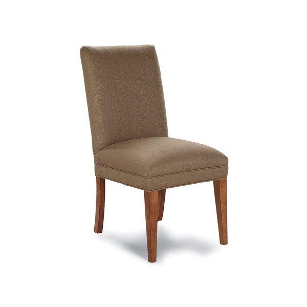 Raymond Parson Chair by Sam Moore
