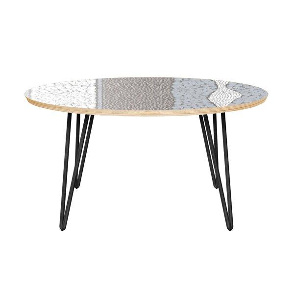 Fuiloro Coffee Table by Orren Ellis Orren Ellis