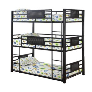 Bunk Amp Loft Beds With Stairs