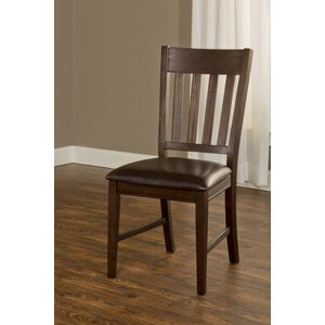 Riverdale Dining Chair (Set of 2) by Hillsdale Furniture