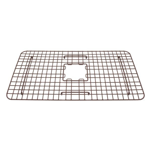 Johnson 15 x 27 Sink Grid by Sinkology