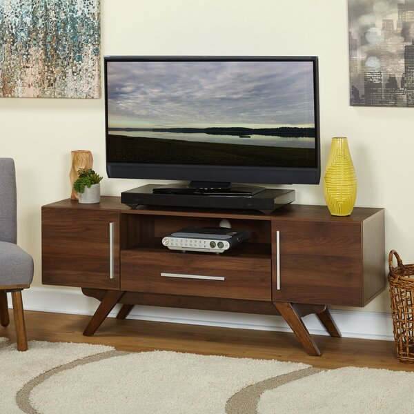 Barclay TV Stand For TVs Up To 65