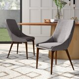 Peachy Mid Century Modern Accent Chairs Youll Love In 2019 Wayfair Andrewgaddart Wooden Chair Designs For Living Room Andrewgaddartcom