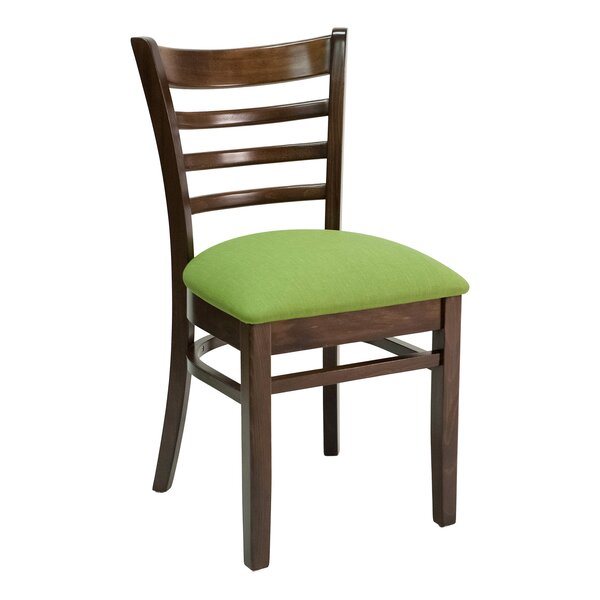 FLS Series Dining Chair by Florida Seating