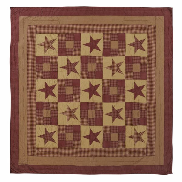 Louisa Quilt Collection