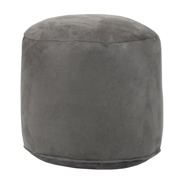 Pouf by American Furniture Classics