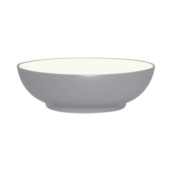 Colorwave Cereal/Soup Bowl by Noritake