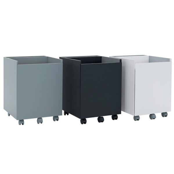 Buy  Joe 2-Drawer Vertical File.  User Compare