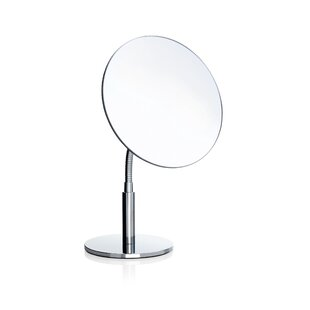 Inexpensive Vista Vanity Mirror By Blomus