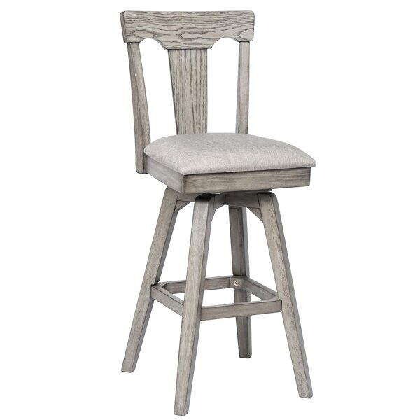 Vergara Counter 24 Bar Stool (Set of 2) by Ophelia & Co.