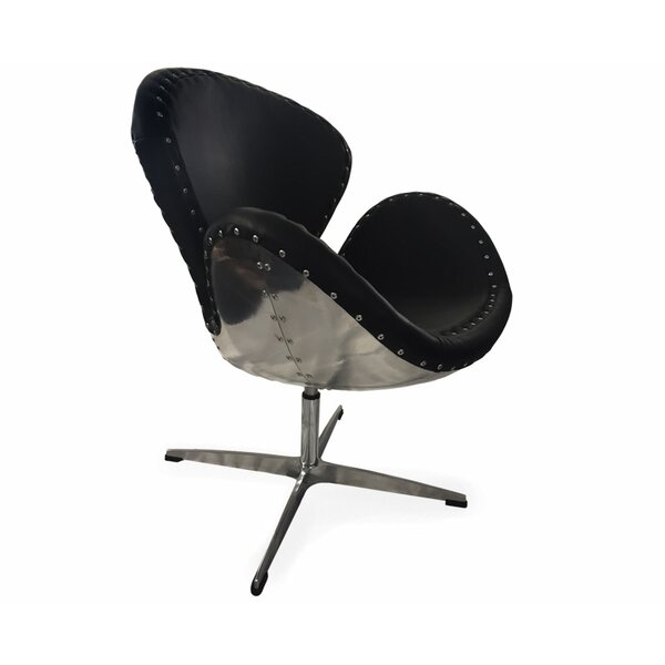 products the odyssey moore aviator rose and side hk chair