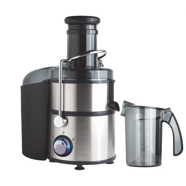 Juicer by Brentwood Appliances