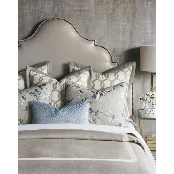 Alexa Hampton Baynes Duvet Cover Set