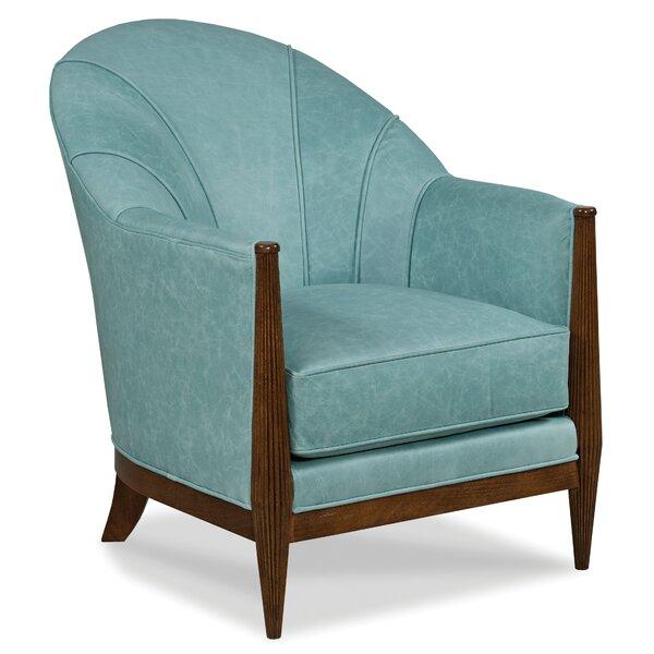 Starke Armchair by Fairfield Chair
