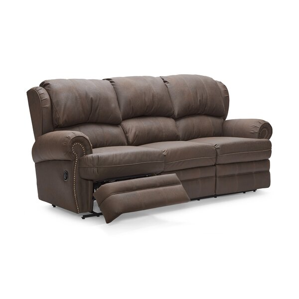 Java Reclining Configurable Living Room Set by Lane Furniture