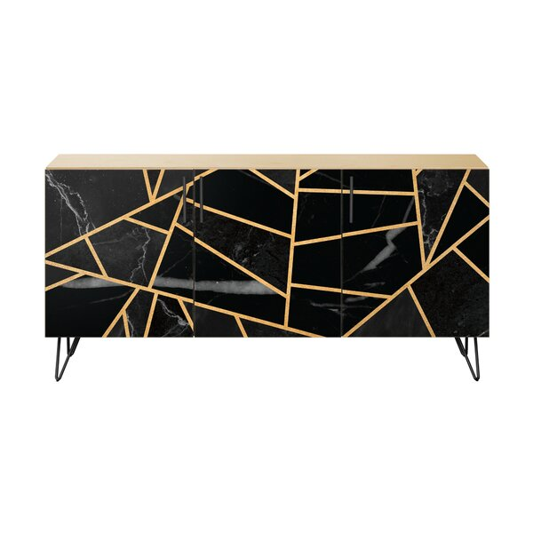 Ochoa Sideboard by Brayden Studio