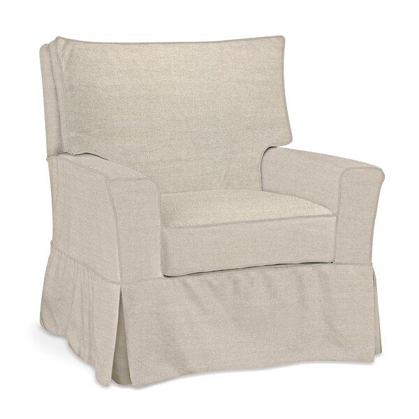 Kylee Armchair by Acadia Furnishings