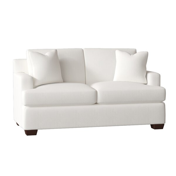 Special Orders Karalynn Loveseat by Birch Lane Heritage by Birch Lane�� Heritage