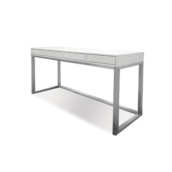 Review Paige Console Table