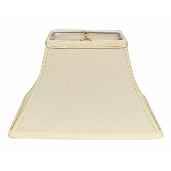 Slant Hardback 12 Bell Lamp Shade W000869123