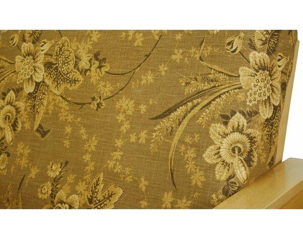 Stonington Saddle Box Cushion Futon Slipcover by Easy Fit