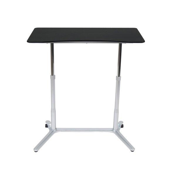 26 Standing Desk