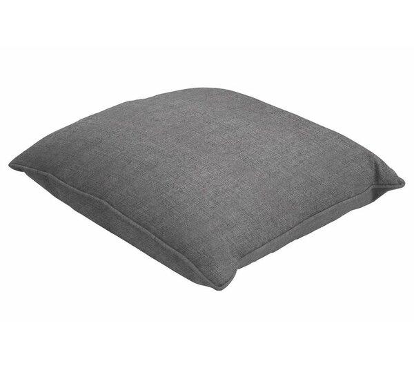 Sunbrella Lumbar Pillow by Eddie Bauer