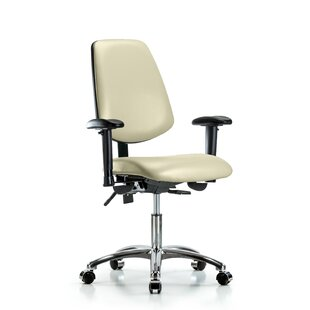 Adira Task Chair by Symple Stuff 2019 Coupon