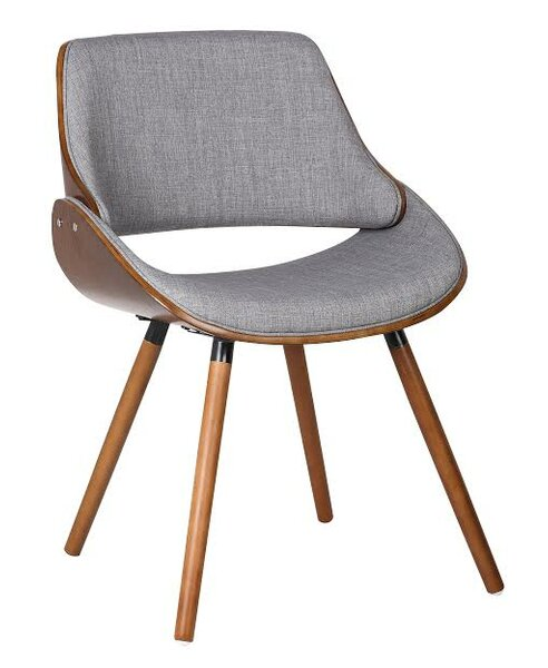 Sedg Side Chair by Langley Street