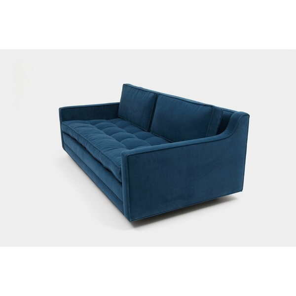 Up Solutions Loveseat By ARTLESS