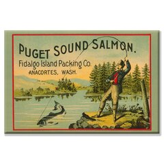 Puget Sound Seattle Towel 15 x 22 Historic Lighthouse Washington 3dRose USA