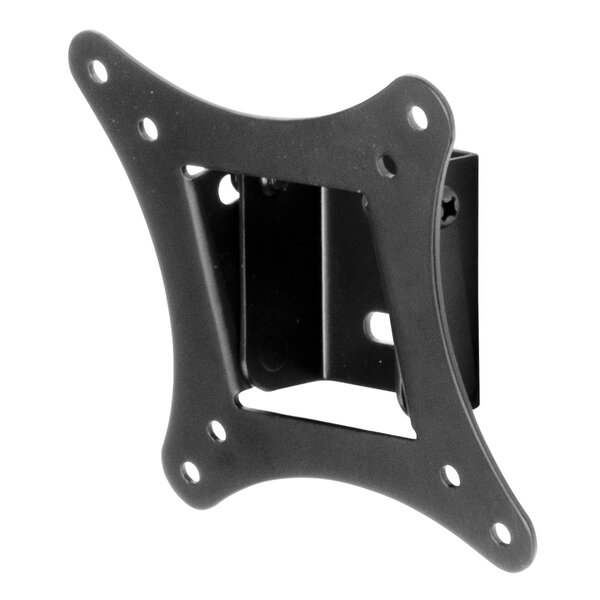 Tilt Wall Mount for 10 - 25 Flat Panel Screens by Swift Mounts