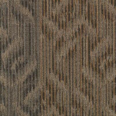 Ghent 24 x 24 Textured Carpet Tile by Mohawk Flooring