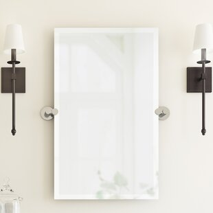 Search Results For Double Wide Bathroom Mirror