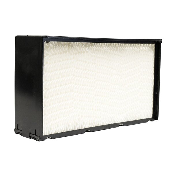 Replacement Superwick Console Units Humidifier Air Filter by AIRCARE