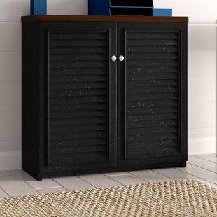 Oakridge Storage Cabinet