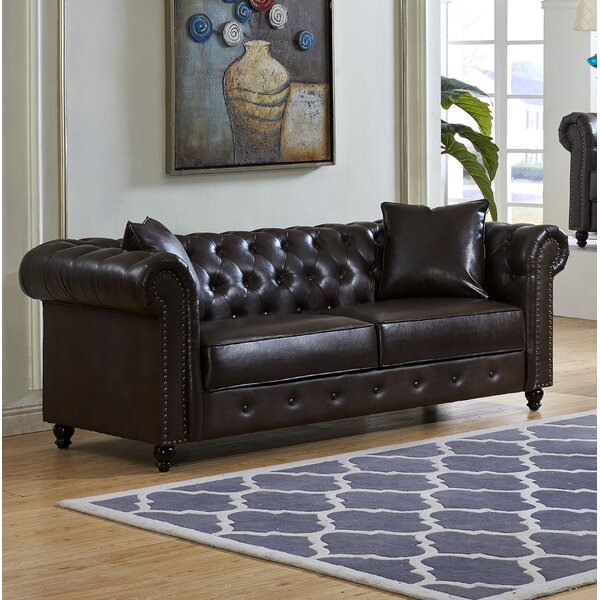 Sherborne Sofa by Darby Home Co