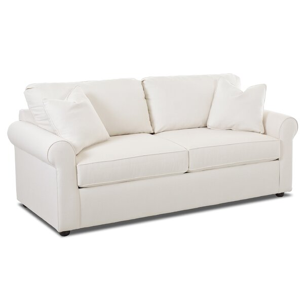 Looking for Meagan Dreamquest Sofa Bed By Wayfair Custom Upholstery™ Discount