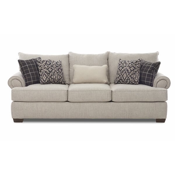 Bonin Sofa by Darby Home Co