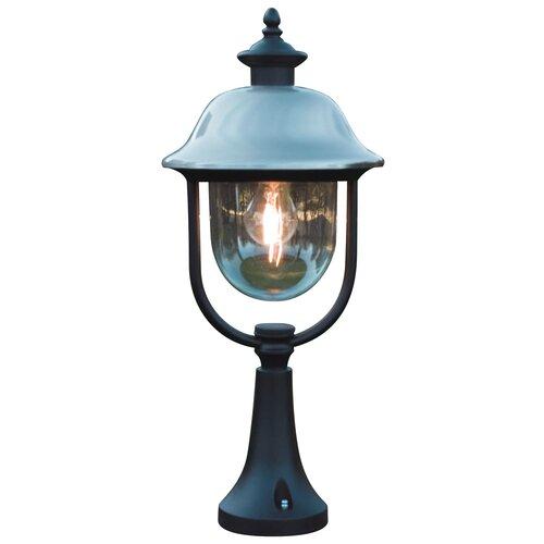Laternenschirm 1-flammig Parma Konstsmide   Dekoration > Kerzen und Kerzenständer > Laternen   Konstsmide