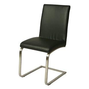 Jensen Parsons Chair (Set of 2)