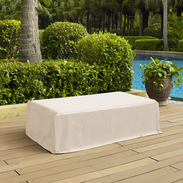Table Cover by Freeport Park