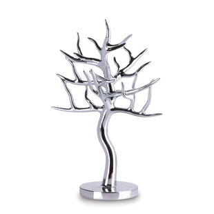 Tree Jewelry Stand By Zingz & Thingz