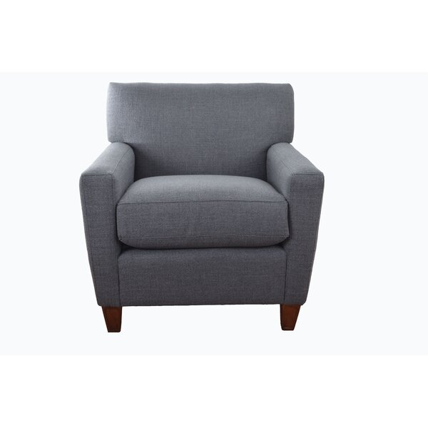 Sloan Armchair by Craftmaster