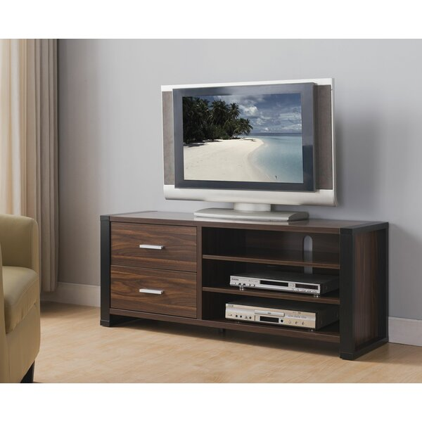 Salomon TV Stand For TVs Up To 55