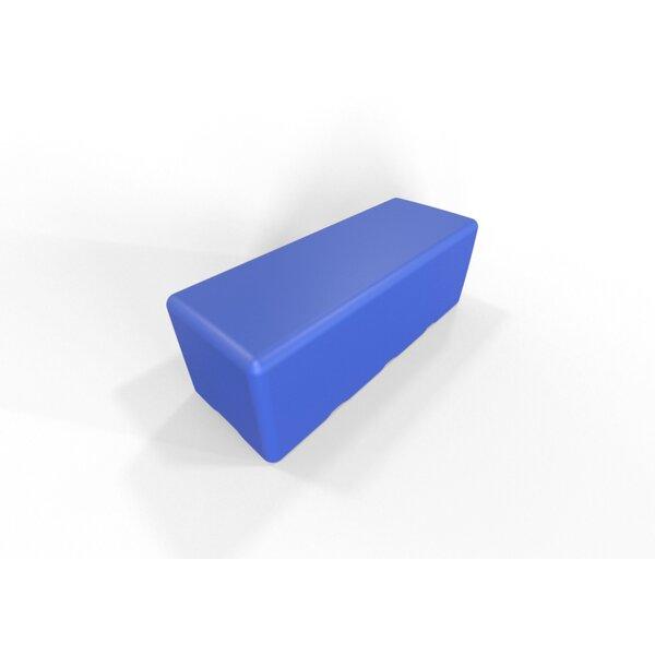 Dash Modular Picnic Bench by Tenjam